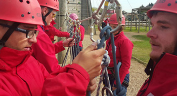 ERCA-Training-Courses_Arrampica